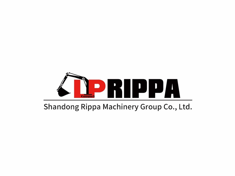 Rippa group video introduction to manufacturers
